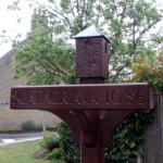 village-sign-4