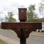 village-sign-5